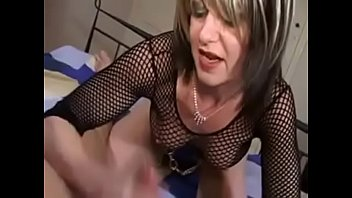 fuck strapon cums guy 1st time sax xxx vary small girl