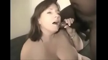 husband fucks while she wife dildo with sleep Boso sa pinsan ko5