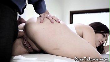 porn classy art Homemade amateur wife gangbanged
