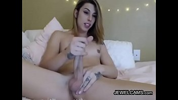 tits wide small ass Luxury masturbation with huge nipples