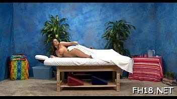 hd move sxse Austrian old wife