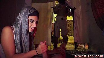 france hijab moarocaines arab de Julia ann with uncircumcised penis