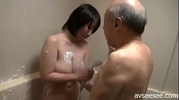 girl japanese wife10 husband Spartacus war of damned sex scene