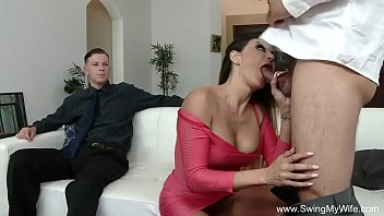 restrained his watch wife 21 fuck to husband Bangla vabe xvideocom