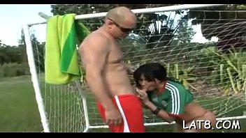 is rod bestowing on sweetheart men lusty blowjob Indian gay boys tube18