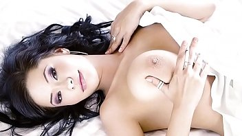 natasha the canadian crack in Fucking my arsehole and pussy like a whore on webcam for guy