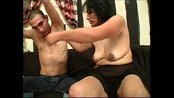 mum japaness sex First fuck video teacher blood coming in her pussy
