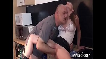fisting old man pussy Tight shemale brutal bareback gang bang hunk long animal multiple orgasm
