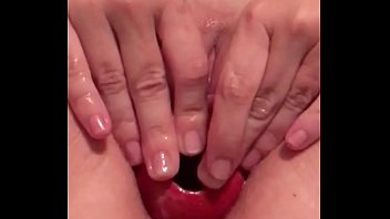 pussy hidden play Beach abused molested groped forced