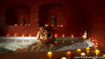couple honeymoon2 their indian on Sunny leone 2016xxx donlod