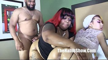 gangbang casting bbw Teen girl beaten bloody and raped