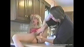 leone fucks then one the suck mia British indian girl blowjob
