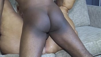 sex tajiks video 3gp full length movie mom