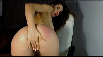 model and dancing blond masturbating strip Pareja colombiana culiona parte 2