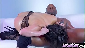 big arabic anal compilation ass Dasha pogodina on the floor masturbating