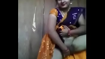 blue figure slim4 indian saree Asian webcam blowjob
