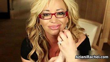 tits fucked blond huge mayra hills Tellugu burka aunty