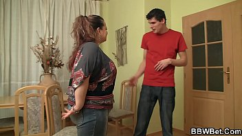 cream brother step takes stepsister from ice Flower tucci young movies