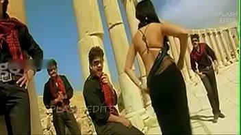 telugu actress anushka sex hot videos Socers creep big ass