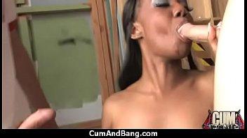 man stripper horny talking makes dirty Teamskeet hot asian babe jessica bangkok pussy hardcore lick fuck