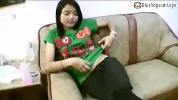 bokep kecil anak indonesi ngajarin ngentot Teenage anal pain