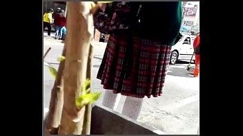maduras barcelona follando espaolas Mi ex pontevedra2