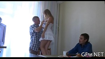 naked beautiful maria photoshoot Daughters suck dad cock