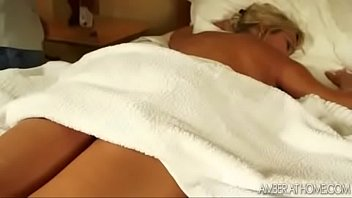 lynn download videos free jannica Mature pornstar takes virginity of two guys