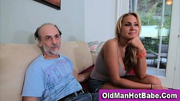 old man the and f70 beauty fat College truth dare