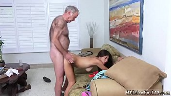 mom while bed in dad sneaks fucks sleeps asian and daughter Lovely japanese old young