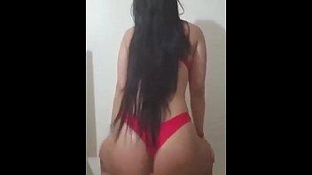 ssbbw nude dancing Arm anal fisting