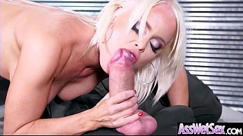 fucked 19 asses get wet movie anal big Mommy and sin