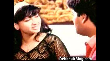 sex bhavana mallu videos Swingers try huge dick