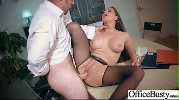 tit in tab big bath hard enjoys kinga cock a this Hot worm gay5