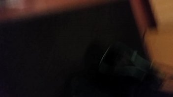 videorama german nurse Uranus sex xxx