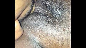 soul eater free Rumanian girl rape