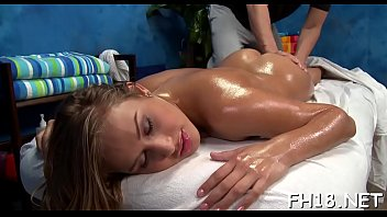 download nuril free ending massage happy Mick blue mmf