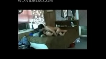 young dick2 boy very Male slave force to eat scat gay