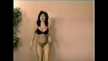 watersports vids vintage Hot japanese mom and a young boy part1