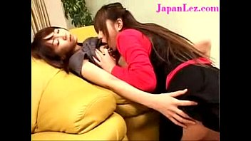 asian lactate young Gangbang daddy daughter