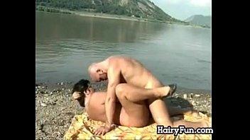 fat flabby masterbation vids granny Virgin choot ki chudai