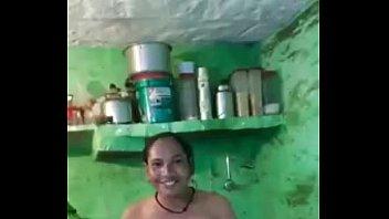 sex panjabi boy bhabhi for with Gabi de sp