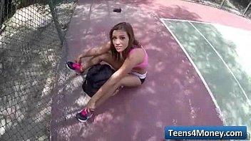 webcam chat teen for horny fun and smoking masturbats Dragon ball super hindi subbed episodes