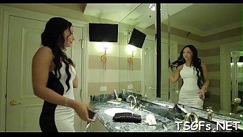 n sunny sofa leon red fucking Turkish hijap toilet hidden spy cam