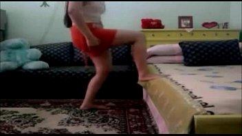 40 2 salope Girls sex videoscome