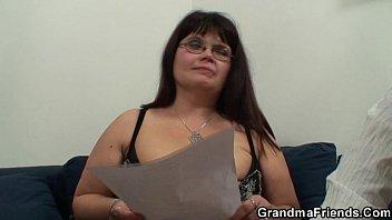 old uk bush busty Cheating wife holiday sex hidden dutch10
