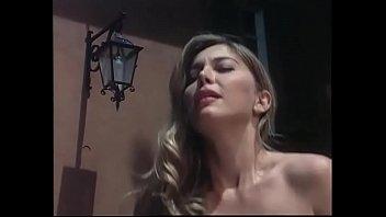katrina kaif sexxx 14 hot live sex webcam webcams20mus
