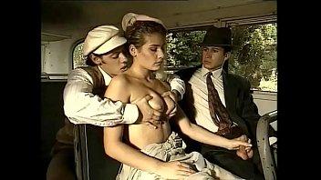 porn anal6 grek Involve in a forbidden love
