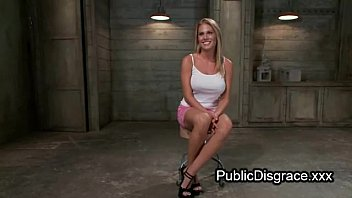 hot blonde hard csm german fucked Fullyfashioned smelly soles