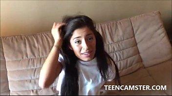 teens blow job Amai liu babysitter tiny